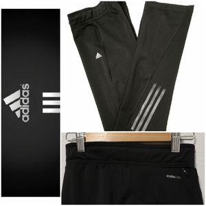 Adidas Women's Climalite Tr4  training pants Sz XS